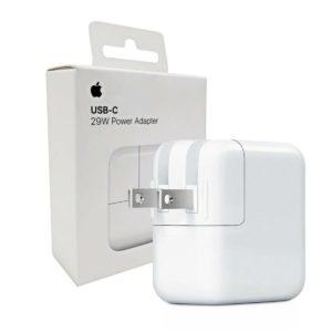 "Apple 29W USB-C Power Adapter NEW!!! Macbook 12"" MJ262LL/A"
