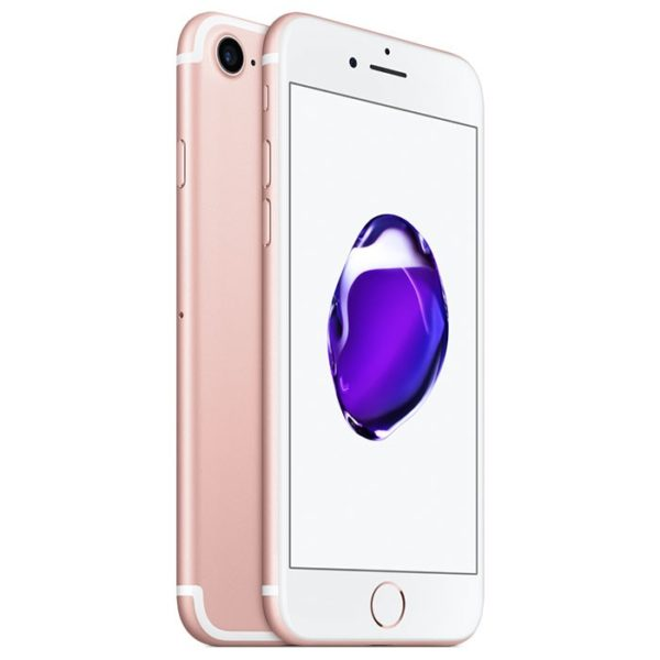 "APPLE IPHONE 7 4.7"" 128GB"