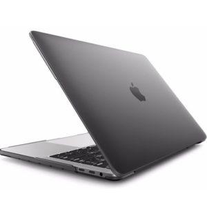 """Apple MacBook Pro MPXQ2E/A 13,3"""" - 2.3GHZ 2CORE I5 - 8GB - 128GB - Español - SPACE GRAY"""