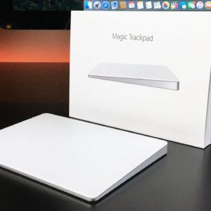 Apple Magic Trackpad 2 MJ2R2LL/A