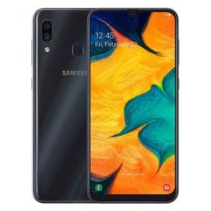 Samsung Galaxy A30 2019 SM-A305F 64GB