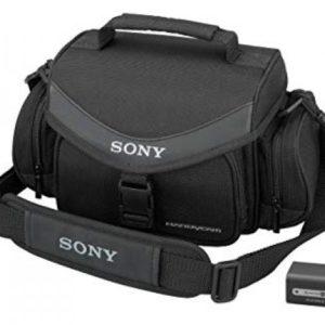 Accesorios Sony