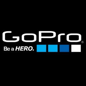 Filmadoras GoPro